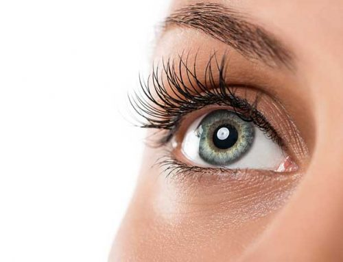 What Is Permanent Eyelash Enhancement?